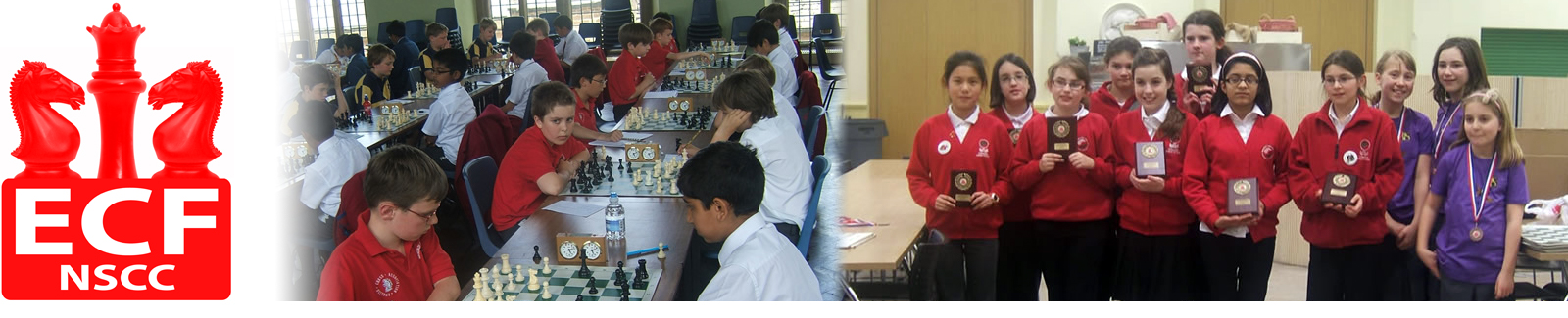 National Schools Chess Championships